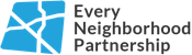 Every Neighborhood Partnership