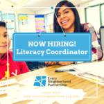 literacy-coordinator