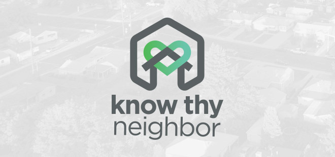 Loving Your Neighbor – 2 Free Resources!